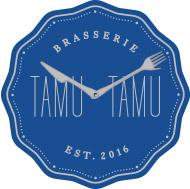 BRASSERIE TAMU TAMU